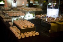 Catering - Eventos - Varios