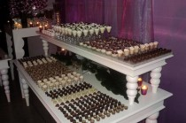 Eventos - Catering - Bodas