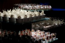 Catering - Eventos - Postres - Varios